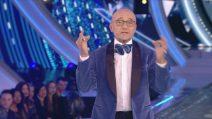 """Grande Fratello VIP, Alfonso Signorini: """"Rita Rusic incontrerà Valeria Marini"""""""