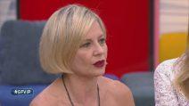 """Grande Fratello Vip 2020, Antonella Elia contro Fernanda Lessa: """"Mi fa pena"""""""