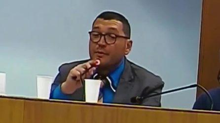 Nettuno, cancellate da mozione Segre parole 'resistenza' e 'antifascismo': consigliere in lacrime