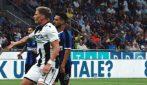 Calciomercato, il Napoli sorpassa la Roma per Politano: i dettagli