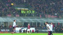 Calciomercato: Paquetá-Milan, le ultime news sulla situazione