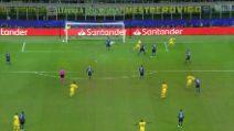 Calciomercato: Roma, accordo con il Barcellona per Perez