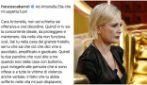 """Francesca Barra ad Antonella Elia: """"Mi dispiace tu abbia sofferto ma questo non ti assolve"""""""