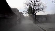 Auschwitz, 75 anni dopo: il luogo da brividi dove sono morte 1.1 milioni di persone