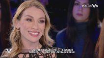 """Eleonora Abbagnato lascia l'Opera di Parigi: """"Ma continuo a ballare"""""""