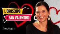 L'oroscopo della settimana dal 10 al 16 febbraio (speciale San Valentino)