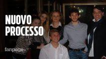 """Omicidio Vannini, l'avvocato dei Ciontoli: """"Nuovo processo? Ulteriore sofferenza"""""""