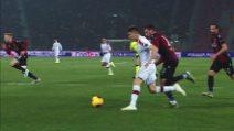 Calciomercato: Piatek, offerta dall'Hertha Berlino. Le ultime news