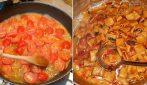 Paccheri allo scarpariello: la ricetta del primo piatto saporito