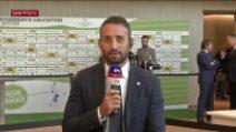 Calciomercato Lazio, accordo con Giroud: si aspetta il sì del Chelsea
