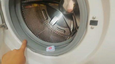 Pastiglia della lavastoviglie: gli usi alternativi nelle pulizie domestiche