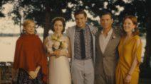 Dopo il matrimonio, il trailer ufficiale del film con Michelle Williams e Julianne Moore