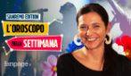 L'oroscopo settimanale dell'astrologa Ginny dal 3 al 9 febbraio 2020 (Sanremo Edition)