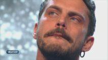 Grande Fratello Vip 2020, Andrea Montovoli ricorda il padre morto