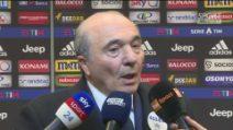 """Fiorentina, Commisso: """"I rigori? Sono digustato"""""""