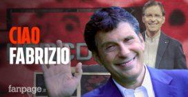 Oggi avrebbe compiuto 62 anni, il ricordo di Fabrizio Frizzi sempre vivo nel cuore degli italiani
