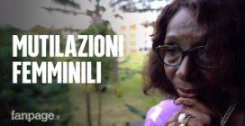 """Giornata internazionale contro le mutilazioni genitali femminili: """"200 milioni di vittime nel mondo"""""""