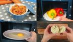 Microwave Hacks That Will Make Your Life Easier!