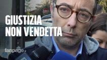 """Morte della 16enne Aurora Grazini, l'avvocato della famiglia: """"Nessuna vendetta, vogliamo giustizia"""""""