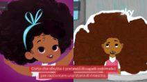 Oscar 2020, il messaggio del miglior corto Hair Love