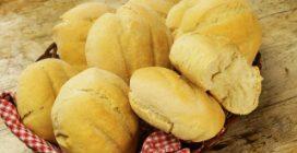 Focaccine soffici: l'alternativa al pane che piacerà a tutti!
