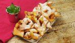 Frittelle di Carnevale allo yogurt: come farle leggere e friabili in 3 passi!