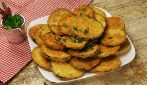 Fried eggplant: a delicious way to cook them!