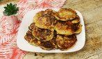 Frittelle furbe: la ricetta svuota frigo perfetta per una cena veloce e saporita!