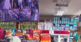 Il negozio di New York dove la spesa è gratis per chi risponde ai quiz di matematica