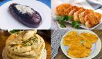 Easy Dinner Recipes: 7 Meals to Make This Week!