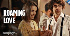 Roaming Love
