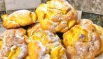 Tartine alle mele: la ricetta profumata che tutti ameranno