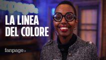 """La linea del colore di Igiaba Scego: """"Italiana, nera e scrittrice: ecco la Black Italy"""""""