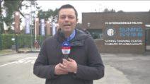 Inter, lo sfogo di Zhang: cosa farà ora il club nerazzurro