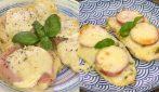 3 ricette semplici e veloci per una ricetta a base di pollo da leccarsi i baffi!