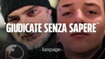 """Ugo 15 anni, ucciso da carabiniere durante rapina, parlano amici e parenti: """"Giudicate senza sapere"""""""