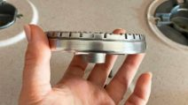4 usi alternativi della pastiglia per la lavastoviglie: i risultati sono incredibili!