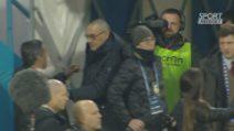 Serie A, Spal-Juventus 1-2: gli highlights e i gol