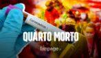 """Coronavirus, un morto a Bergamo: è il quarto in Italia. Conte: """"I contagi saliranno ancora"""""""