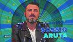 Grande Fratello Vip 2020, Sossio Aruta è un nuovo concorrente