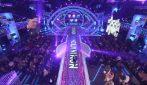 Grande Fratello Vip 2020, le nomination segrete della quattordicesima puntata