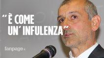 """Coronavirus, a Borgonovo positivo anche il Sindaco: """"Sto bene, sintomi di una normale influenza"""""""