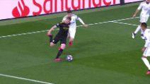 """Manchester City, Pep Guardiola: """"Con il Real Madrid non è mai finita"""""""