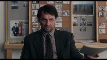 Un Amico Straordinario: il trailer italiano