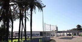 Napoli City Half Marathon - Open Fiber