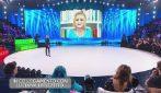 """Amici 2020, Luciana Littizzetto: """"Vessicchio con la sua bacchetta..."""""""