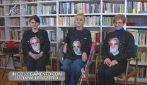 """Amici 2020, Luciana Littizzetto - """"Da Vessicchio a... Timor"""""""