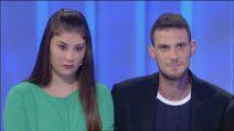C'è Posta per Te - La storia di Gabriele e Dafne