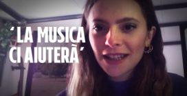 """Francesca Michielin: """"Feat, un disco incazzato in cui parlo di femminismo e violenza verbale"""""""