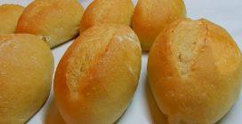 Brötchen, i deliziosi panini tedeschi che amerete